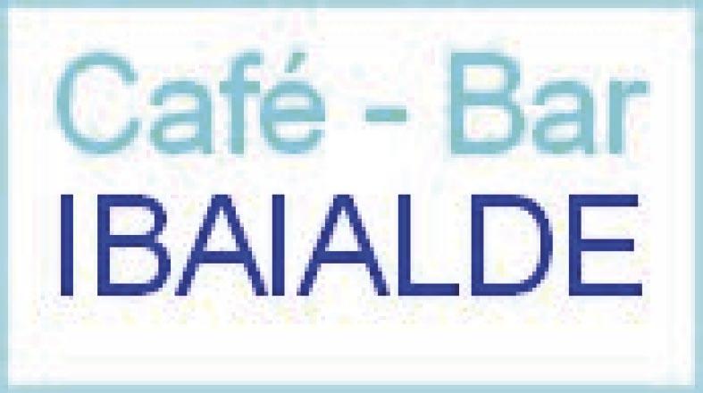 Bar Ibaialde