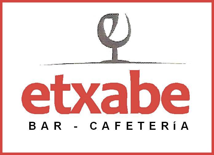 Bar Etxabe