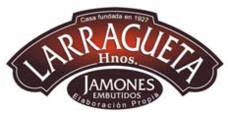 Carniceria Larragueta