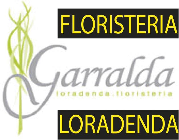 Floristería Garralda