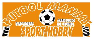 Futbol Manias