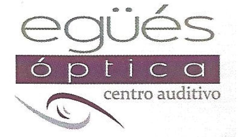 Optica Egues