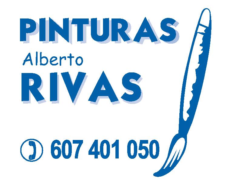 Pinturas Rivas