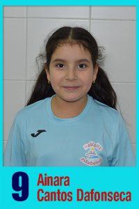 Prealevin 9 Ainara Cantos Dafonseca