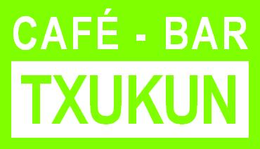 Bar Txukun