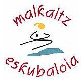 cropped-MALKAITZ.jpg