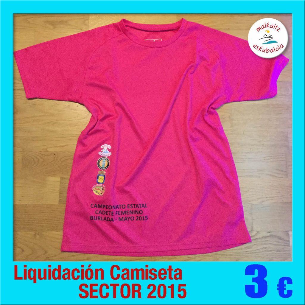camiseta-sector-2015