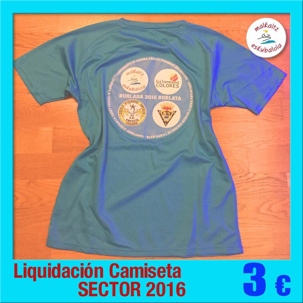 camiseta-sector-2016