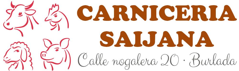 Carniceria Saijana