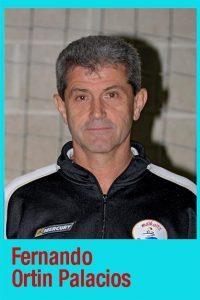Alevin_B_Entrenador_Fernando-Ortin-Palacios