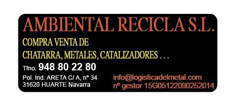 Ambiental Recicla