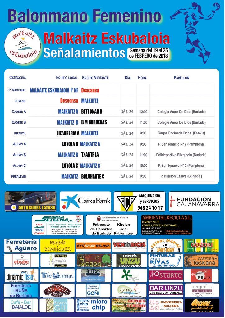 Cartel Señalamientos-01