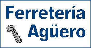 Ferreteria Aguero