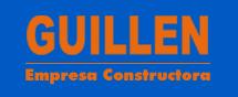 Construcciones Guillen