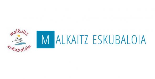 Nueva app de Malkaitz y actualización de web